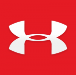 go to Under Armour