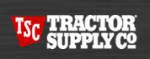 Tractor SupplyCoupons