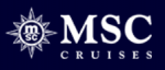 go to MSC Cruises